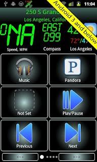 Car Home Ultra screenshot 07