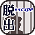 /APK_Escape-game「confine」_PC,32873179.html