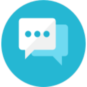 Bluetooth Chat(Room Chat) – Bluetooth Chat with emoji