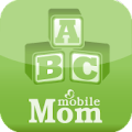 Pregnancy weight calculator android apps on google play