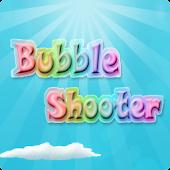 勇者泡泡龍2 - Google Play Android 應用程式