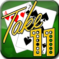 /APK_Take-Eleven-Eleven-solitaire_PC,8949903.html