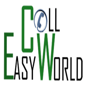 Easy Call World