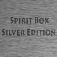 Spirit box apk | Spirit Story Box  2019-04-01