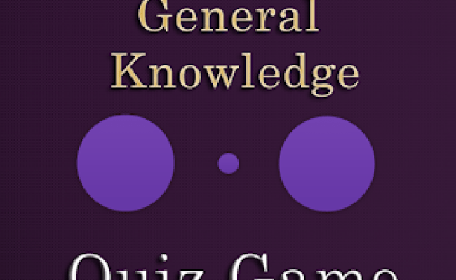 Basic Gk General Knowledge Android Apps On Google Play