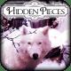 Hidden Pieces: Winterland windows phone