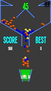 100 Balls 3D screenshot 0