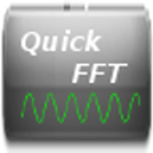 Quick FFT download