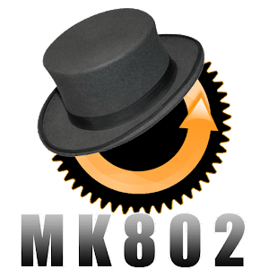 MK802 4.0.4 CWM Recovery APK Download for Android