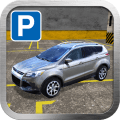 /APK_SUV-Car-Parking-Game-3D_PC,177841.html