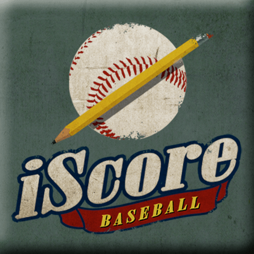boston breakers sofascore sofa in walmart iscore baseball softball on google play reviews stats icon