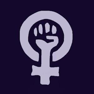 Women Fight Back (WFB) screenshot 0
