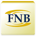 FNB-Anywhere Apk for Windows Download 2 8 343