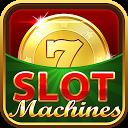 Slots Deluxe - Deutsch APK