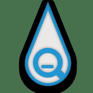Cableseek - Wikileaks Search