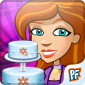 Wedding Dash APK icône