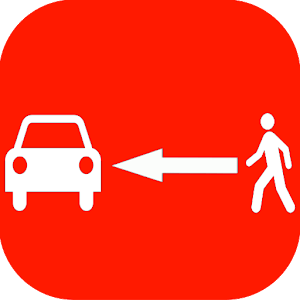 Where is The Car? APK Download for Android