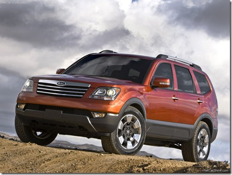 Kia-Borrego_2009_800x600_wallpaper_03