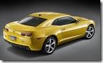 2010-Chevy-Camaro-46