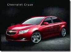 Chevy-Cruze-b[1]