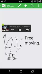 Music Control Plus screenshot 3