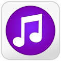 /APK_Top-Music-Player_PC,325870.html