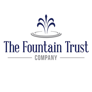 Fountain Trust Mobile Banking  Android Apps On Google Play