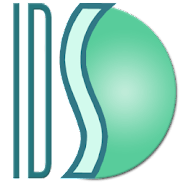 oneID Free - PC Remote Control 4 1 15 latest apk download