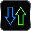Network Connections APK