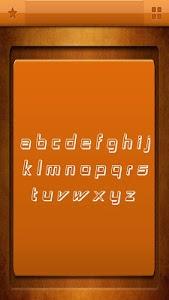 Free Fonts 3 screenshot 2