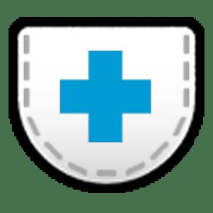 Kapesní lékař