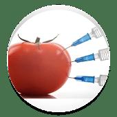 GMO Finder