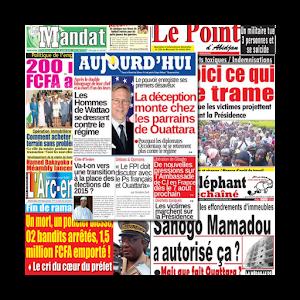 Abidjan News PDF