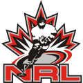 /id/national-ringette-league