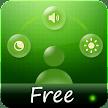 Smart Profiles (Free) APK