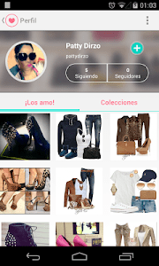 Shoe Lovers screenshot 5