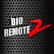 BIO-Remote2 APK