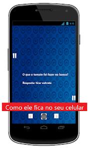 Charadas Kids screenshot 3