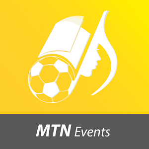 MTN EVENT
