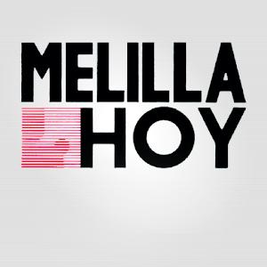 Melilla Hoy
