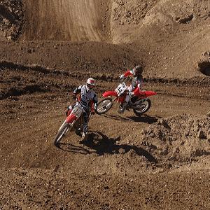 Braaaps (Motocross Sounds)