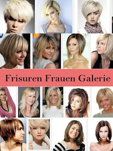 Women Hairstyles Ideas Android Apps On Google Play