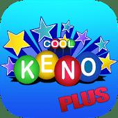 Cool Keno Plus
