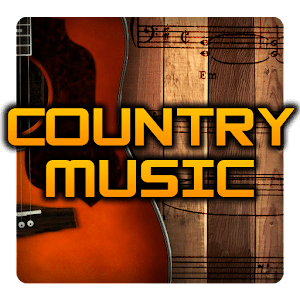 Country Music - Android Apps on Google Play