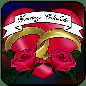 Wedding Calculator (Love Test)