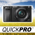 /APK_Guide-to-Sony-a6000_PC,22731738.html