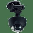 Viewer for KGuard IP cameras APK