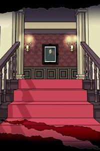 Escape: The strange neighbor screenshot 2