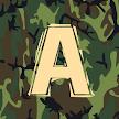 NATO Phonetic Alphabet APK