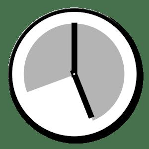 download Контроль рабочего времени apk